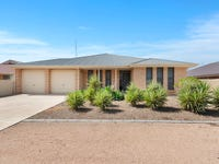 13 Boase Crescent, Wallaroo, SA 5556