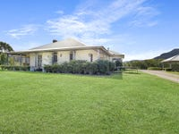 32 Church Street, Moorland, NSW 2443