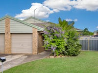2/49 Guardian Crescent, Bligh Park, NSW 2756