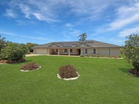 18 Graham Court, Hatton Vale, Qld 4341