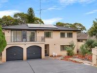 81 Stornoway Avenue, St Andrews, NSW 2566