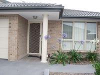 13/27-33 Eveleigh Court, Scone, NSW 2337