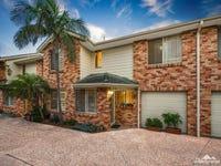5/2 Yethonga Avenue, Blue Bay, NSW 2261
