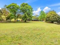 30 Richards Deviation, Dunbible, NSW 2484