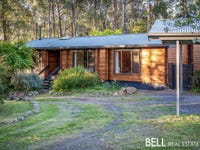 44 Wilkilla Road, Mount Evelyn, Vic 3796