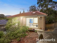 1/38 Francis Crescent, Ferntree Gully, Vic 3156