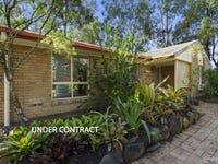 140 Drover Cres, Flagstone, Qld 4280