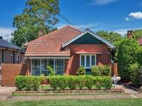 48 Station Street, Thornleigh, NSW 2120