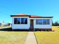228 Sandon Street, Guyra, NSW 2365