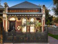 105 Page Street, Albert Park, Vic 3206