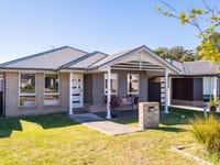 60 Halloran Street, Vincentia, NSW 2540