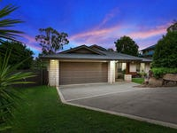 8 Drovers Place, Mount Cotton, Qld 4165