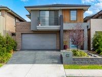 27 Quill Street, Riverstone, NSW 2765