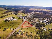 33 Wolgan Road, Lidsdale, NSW 2790