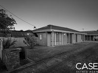 1/132 Camms Road, Cranbourne, Vic 3977