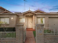 2/131 St Georges Parade, Allawah, NSW 2218