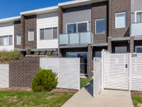54/2 Ken Tribe Street, Coombs, ACT 2611