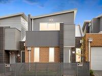2 Banksia Court, West Footscray, Vic 3012