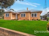 7 Laurence Street, Eudunda, SA 5374