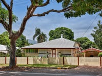 14 Stagpole Street, West End, Qld 4810