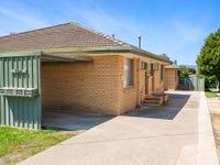 2/724 East Street, East Albury, NSW 2640