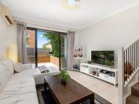 4/1-3 Hornsey Road, Homebush West, NSW 2140