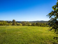 47 Boyle Road, The Palms, Qld 4570