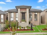 6 Brallos Street, Bardia, NSW 2565