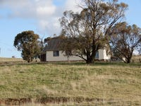 3866 Abercrombie Road, Porters Retreat, NSW 2787