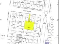 Lot 8 Knight Street, Kingaroy, Qld 4610