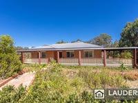 21 Malcolms Road, Pampoolah, NSW 2430