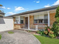 9/14 Queens Road, New Lambton, NSW 2305