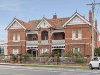 127 William Street, Bathurst, NSW 2795