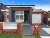 7 Gower Street, Calderwood, NSW 2527