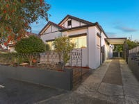 16 Wells Avenue, Tempe, NSW 2044