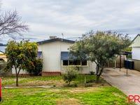 53 Oak Street, Tamworth, NSW 2340
