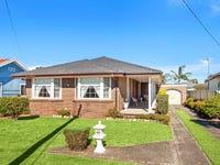 76 Waratah Street, Windang, NSW 2528