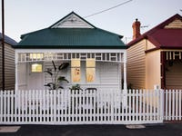 154 Gold Street, Brunswick, Vic 3056