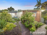 1 Marville Court, Boronia, Vic 3155