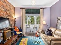 135 Lawson Street, Redfern, NSW 2016
