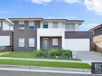 46 Goodison Street, North Kellyville, NSW 2155