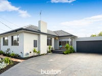 35 Luxton Terrace, Seaford, Vic 3198