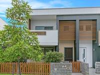 64 Overly Crescent, Schofields, NSW 2762