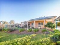 21/7 Severin Court, Thurgoona, NSW 2640