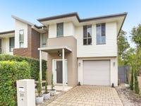30 Cobden Parkes Crescent, Lidcombe, NSW 2141