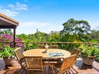 251 Lower Plateau Road, Bilgola Plateau, NSW 2107