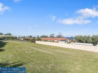 126 Golf Circuit, Tura Beach, NSW 2548