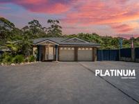 400 Hawken Rd, Tomerong, NSW 2540