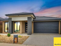 23 Plough Avenue, Truganina, Vic 3029