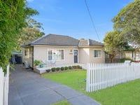 7 Denise Street, Lake Heights, NSW 2502